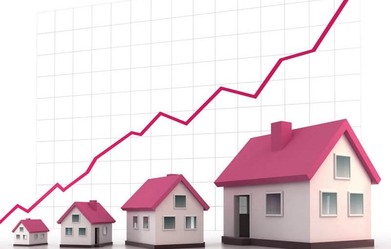 La SCI pour gérer son patrimoine immobilier