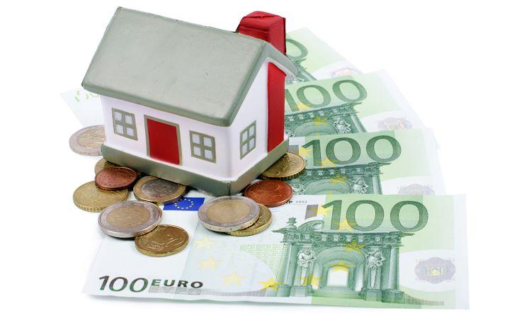 Déclarations des revenus fonciers