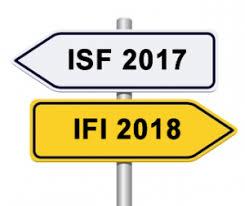 Nouveau impôt sur la fortune immobilière (IFI)