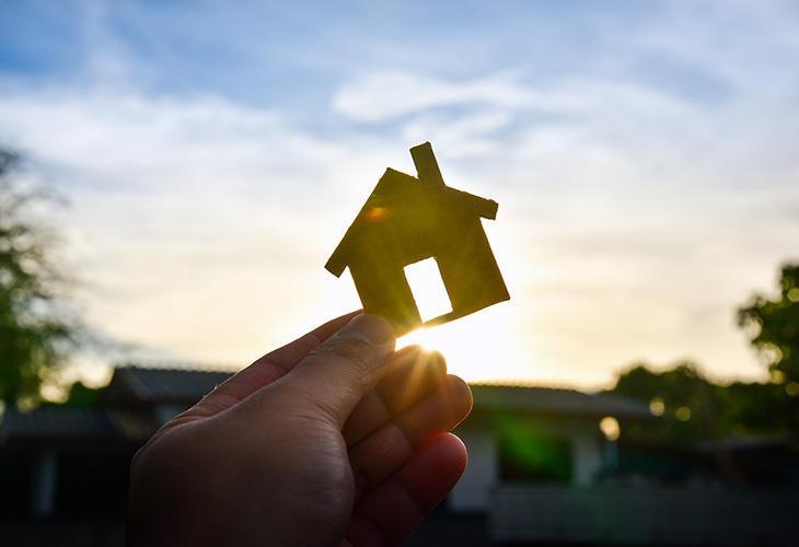 La nue propriété est elle l'avenir de l'investissement locatif ?