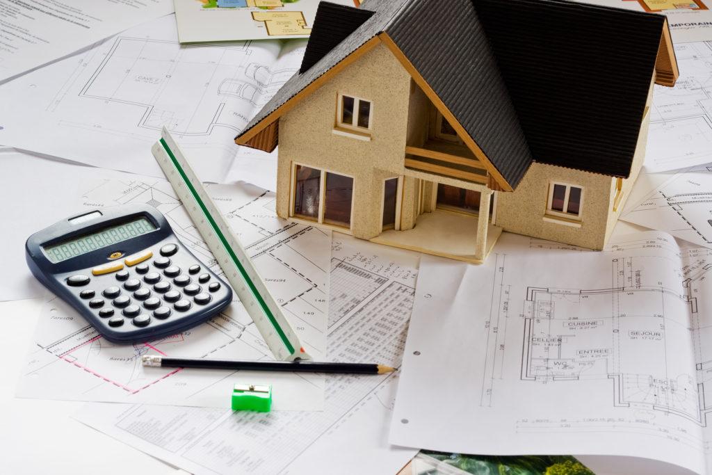 Immobilier locatif bien passez à l'acte