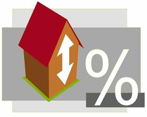 plus value dans l'immobilier
