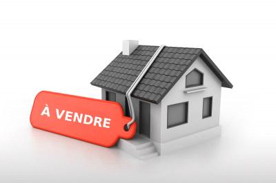 Vendre loué son bien immobilier
